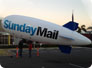 AS10_Sunday_Mail_thumbnail