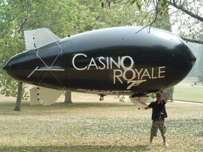 Casino-Royal-009