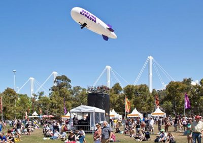 darling-harbour_as10_airship