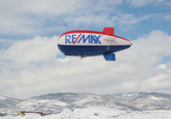 E13_Remax_blimp_airship_Airship_Solutions