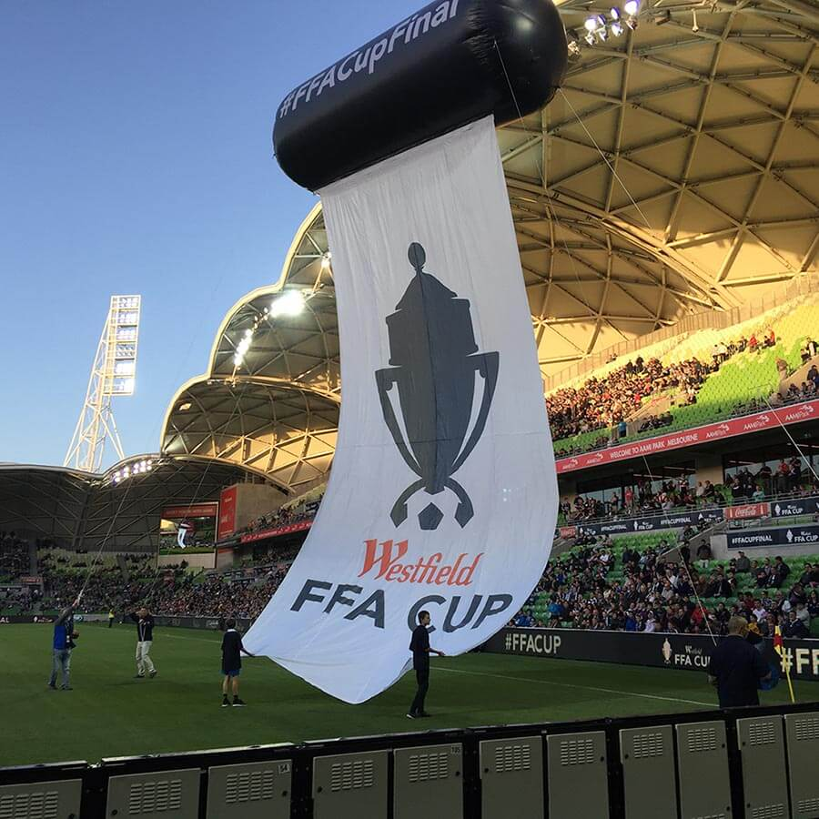ffa_cup_banner_blimp