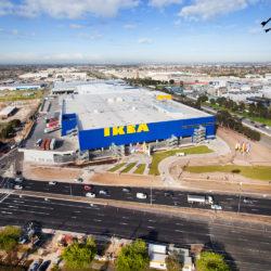 IKEA OPENING 423