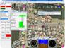 Micropilot_Screen_Thumbnail