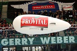 provital_e13
