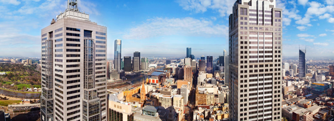 collins_st_melbourne_photography_panorama_airship_solutions