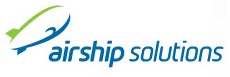 Airship Solutions