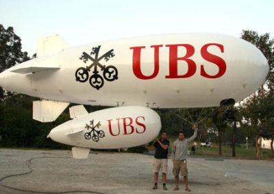 E13_AS10_UBS_Hong_Kong_med