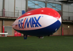 E13_Remax_indoor_blimp_Airship_Solutions