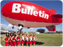 Grid_Girls_Blimp_Townsville_V8_Thumbnail