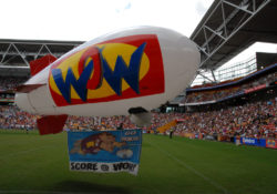 WOW_blimp_AS7