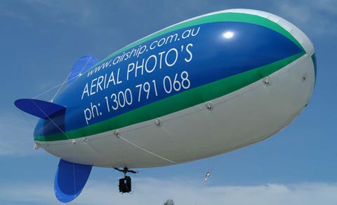 airship_solutions_tethered_aerial_photography_blimp_med