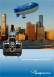 Aerial Photography Solution (399KB)