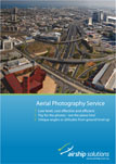 Aerial Photography Service (443KB)