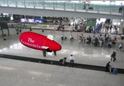 economist_airport_render