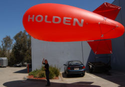 holden_tether_20ft