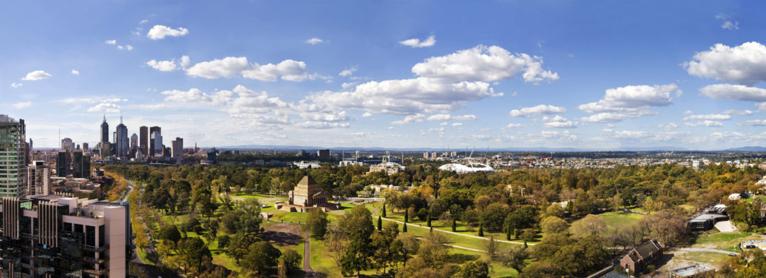 melbourne_city_panorama_airship_solutions
