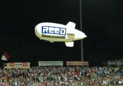 reed_e13_blimp
