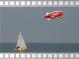 tn_airship128