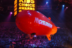 as7 blimp