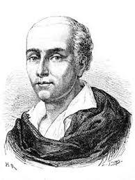 Etienne Montgolfier