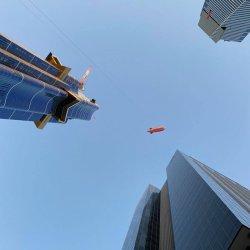 Tethered-Airship-Photography-04